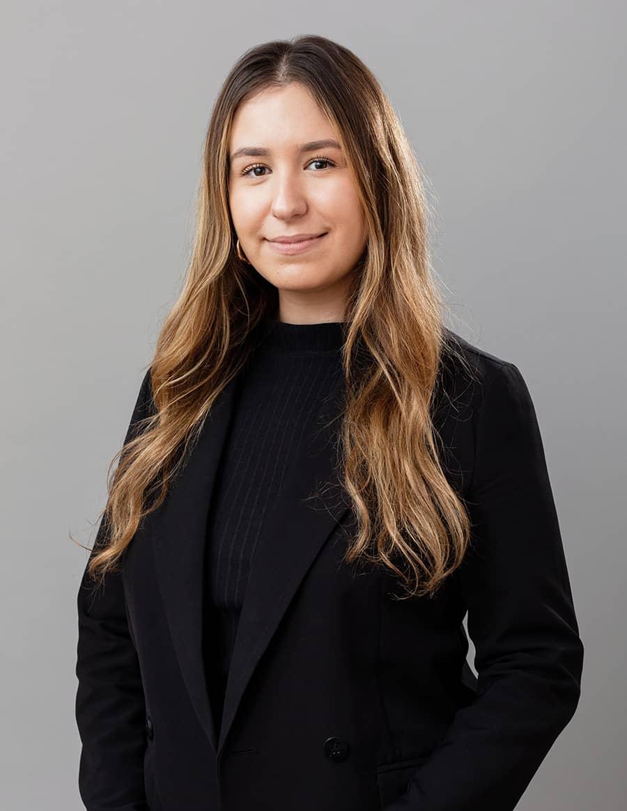 Nora El Massry Advokatfirman Defens