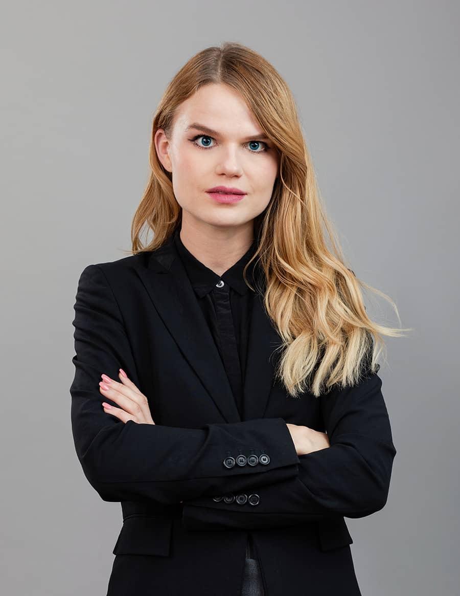 Tone Berggren Advokatfirman Defens