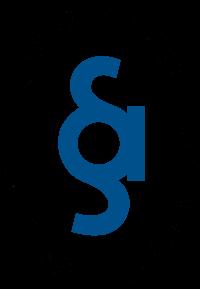 sveriges-advokatsamfund